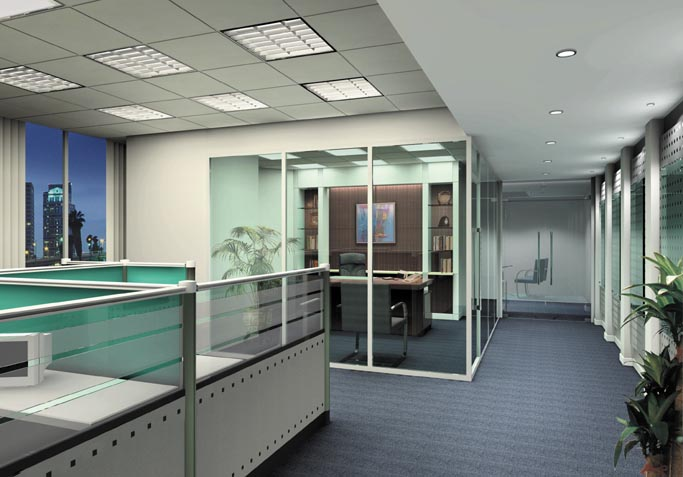 【裝潢大本營】 辦公室裝潢 辦公室隔間 辦公室油漆 辦公室整修 辦公室輕鋼架天花板 台北辦公室裝潢 木地板 輕隔間