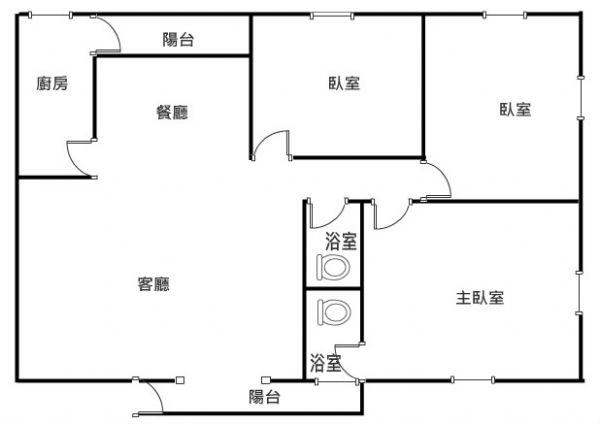 15x10房子设计图纸